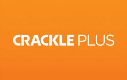 Sony Trades Crackle Equity For Stock; Full Control Of Streamer Goes To Chicken Soup For The Soul Entertainment