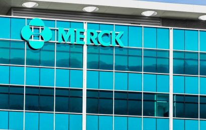 Merck to supply feds with COVID-19 drug under $356M deal