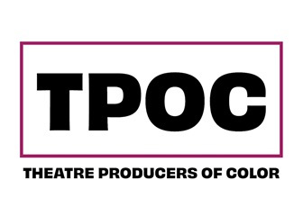 Newly Formed Theatre Producers of Color Group Sets Tuition-Free Mentorship Program