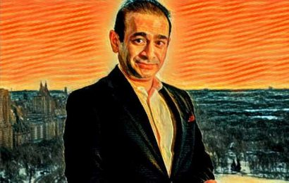 Nirav Modi's remand extended in UK, final hearings in 2021