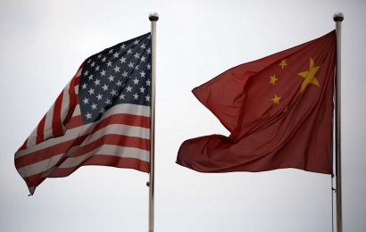 2 charts show China's shortfall in buying U.S. goods under the 'phase one' trade deal