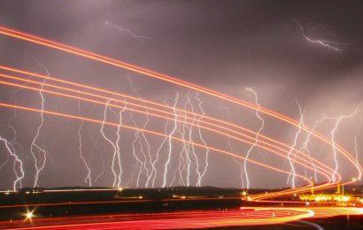 Cramer's lightning round: On Semiconductor 'finally got its mojo'