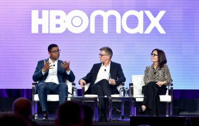 HBO Max launches on Roku Thursday