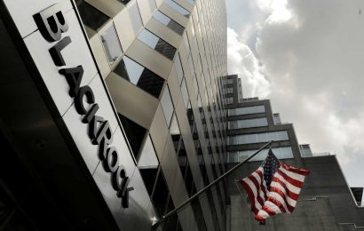 $7 trillion asset manager BlackRock makes climate change central to its investment strategy for 2021