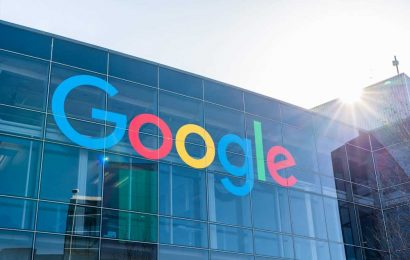 Google launches knowledge panels in search results to tackle misinformation about Covid vaccines