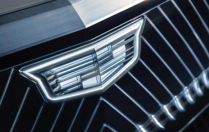 About 150 Cadillac dealers take GM buyouts rather than invest in EVs
