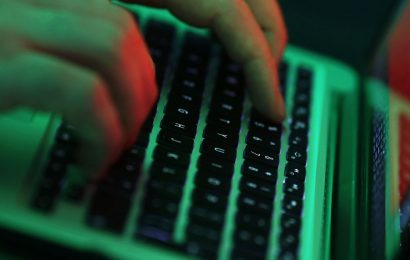 Russia-Linked SolarWinds Hack Ensnares Widening List of Victims