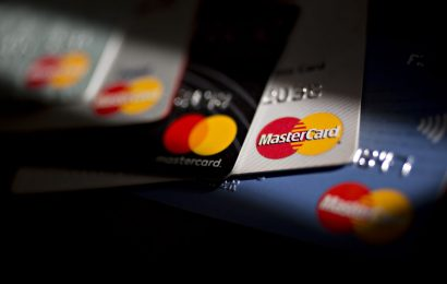 Mastercard to Cut Pornhub Ties After Finding Illegal Content