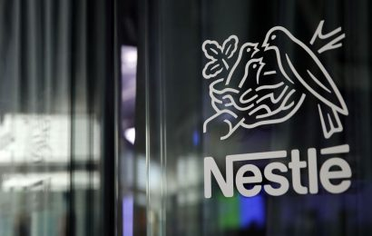 Nestle to Invest $3.6 Billion in Fight Against Climate Change
