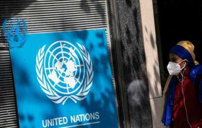 Trump Team Readies Vote Against UN's Budget as One More Protest