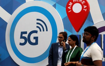Is India's 5G dream in trouble?