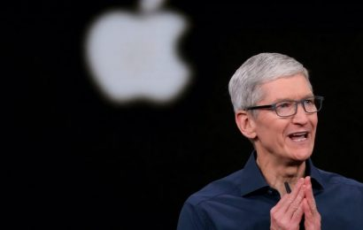 Apple would have 5 key advantages in building a car, according to Wall Street analysts. The real question is who will actually build it.