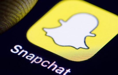 Hackers are breaking into Snapchat accounts and holding nude photos for ransom. One college woman says Snap did nothing to help her for days after her nudes were stolen.