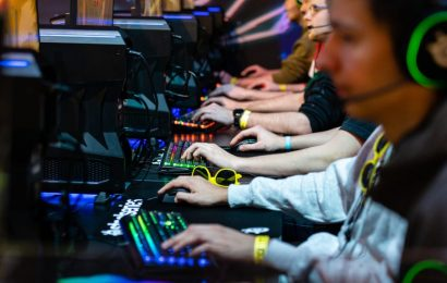 How to change your Battle.net name on the Blizzard Entertainment gaming platform for free