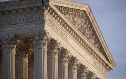 25 progressive groups urge Congress to expand number of federal judges