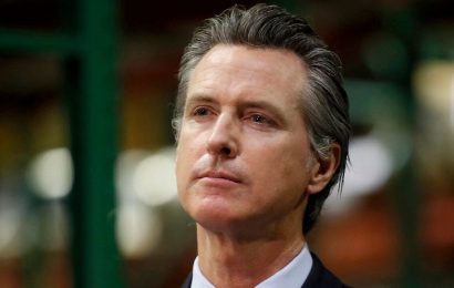 Newsom steering California in the 'wrong direction' could result in successful recall: Issa
