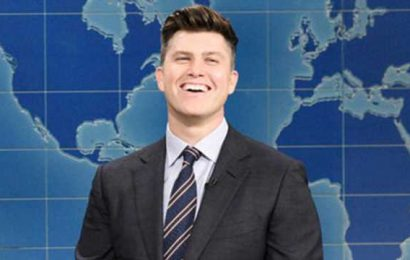 New York's threatened lockdown spares 'SNL' once again as show uses COVID loophole to keep in-person audience