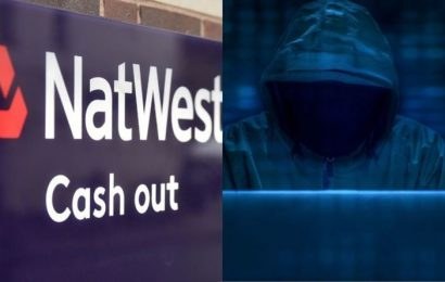 NatWest issues vaccine scam warning – Britons urged to act now on 'emerging threat'
