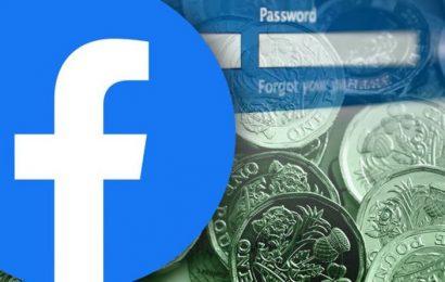 Inheritance tax: Digital assets being 'overlooked' – savers 'must' note Facebook passwords
