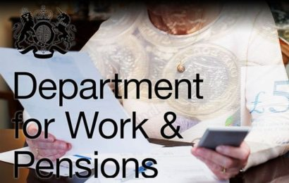 State Pension: Some could boost their income by £4,600 – how to apply for increase