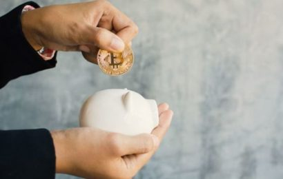 Bitcoin explained: Should I invest in Bitcoin? How to buy cryptocurrencies
