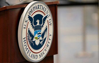 Judge Bars Biden From Enforcing 100-day Deportation Ban