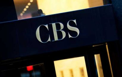 """CBS Opens Probe Into Racist, Sexist Behavior By Local TV Execs; """"Your Voice Will Be Heard,"""" George Cheeks Promises"""