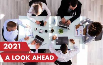 Corporate Boards Will Get More Diverse In 2021 With Social Justice Jolt, New Regs, Covid Impact