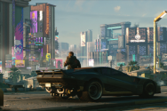 Disbelief as huge Cyberpunk 2077 'fix update' manages to BREAK the game