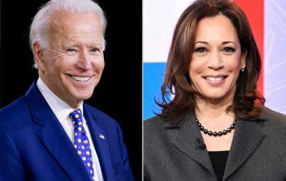 Biden's Unprecedented Inauguration to Feature Virtual Parade Across U.S.