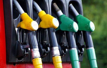 Dear Nirmalaji, please reduce the tax on diesel