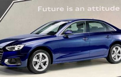 Buying a sedan? 2021 may be just the year for it