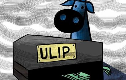 Tax parity with ULIPs tops Afmi's wish list ahead of Union Budget
