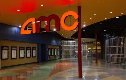 Oaktree, Centerbridge to Back AMC Loan Staving Off Default