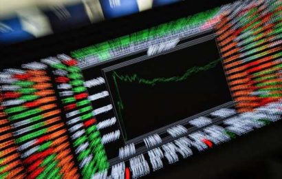 Resilience Test Awaits Emerging Markets Unnerved by Treasuries