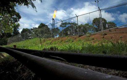 Credit Suisse, BNP to Exit Amazon Oil Finance After Criticism