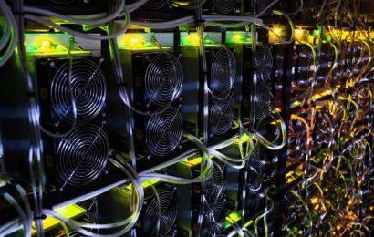Cash-Rich Software Company Mints No-Lose Bitcoin Trade