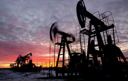 OPEC+ Emerges From Chaos of 2020 to Face Delicate Balancing Act