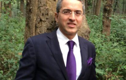 How Sunil Vachani plans to take Dixon Tech global
