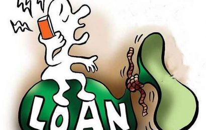 Retail and SME loans set for litmus test in 2021