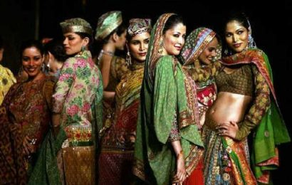 Aditya Birla Fashion buys 51% stake in luxury designer brand Sabyasachi