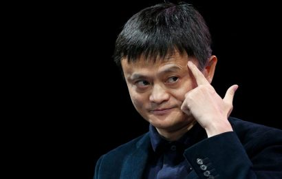 Billionaire Jack Ma hasn't been seen in 2 months. Here's what happened to other Chinese businessmen who mysteriously disappeared after sparring with regulators.