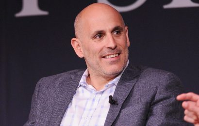 Walmart's star e-commerce exec Marc Lore is leaving the retail giant to build a 'city of the future' modeled on a 'reformed version of capitalism'