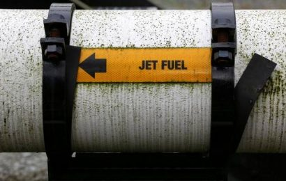 ATF price up 3.7%, LPG unchanged