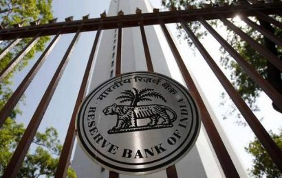 The Hindu Explains | Why is the RBI worried when volume of bad loans declined in the September quarter?