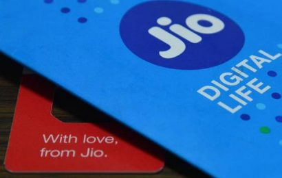 Reliance Jio ranked fifth strongest brand globally