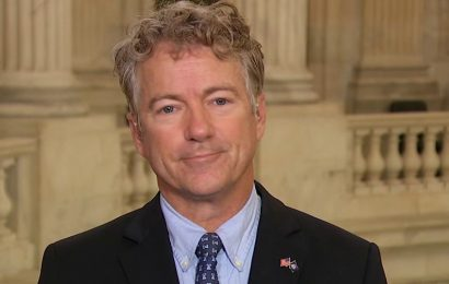 LIVE UPDATES: All but 5 Republican senators vote to dismiss Trump' impeachment trial