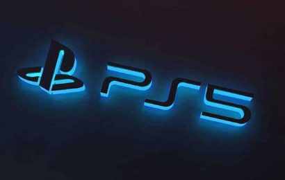 PS5 stock checker – Amazon UK may drop Playstation consoles TODAY – will BT, eBuyer, Argos, Currys and GAME follow?