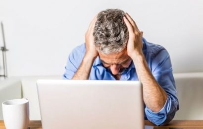 Self Assessment: HMRC provides payment update as 1.8million miss deadline