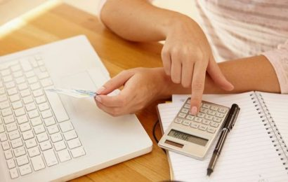 Pension contributions before the tax year end 'could pay dividends to your future'
